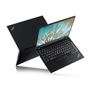 5th Gen ThinkPad X1 Carbon(i5,8GB,FHD IPS, 128GB SSD)