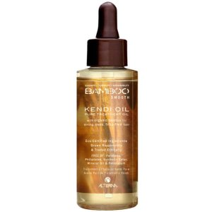 Alterna Bamboo Smooth Kendi Oil 1.7 oz | Free US Delivery | LookFantastic