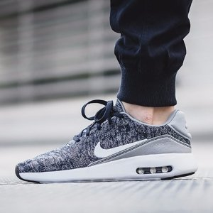 As low as $48.99Nike Air Max Modern Flyknit Running Shoes