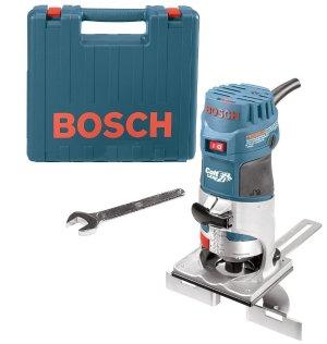 低至6.5折精选多款Bosch博世雕刻机及配件促销