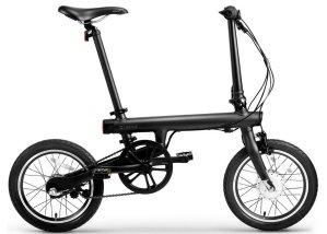 $699.99小米 电动 折叠智能自行车