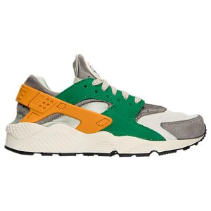 Men's Nike Air Huarache Run SE Running Shoes| Finish Line