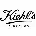 Kiehl's 契尔氏加拿大官网