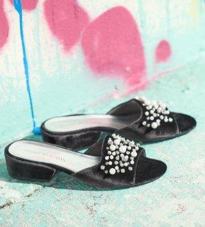 30% OffStuart Weitzman Shoes @ shopbop.com