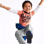 Girls & Boys Active One Day Sale @ OshKosh BGosh