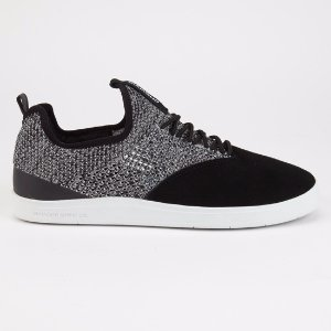 DIAMOND SUPPLY CO. All Day Mens Shoes