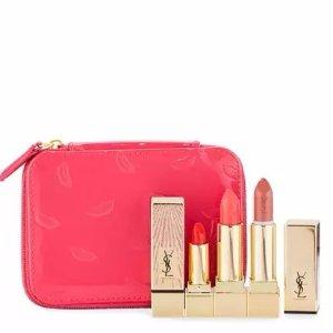 New Arrivals!Beauty & Fragrances @ Bergdorf Goodman