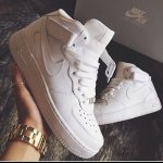 AIR FORCE 1 SALE @ Nike