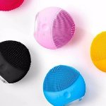 + Free LUNA Play on $215 @ Foreo