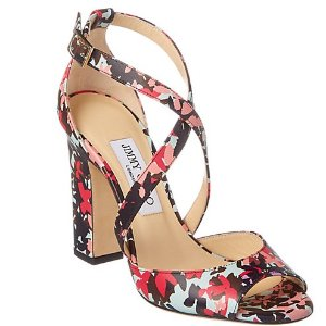 $389.99Shoes from Jimmy Choo, Valentino & More @ Ruelala