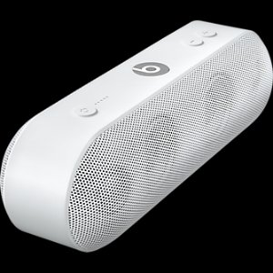 Beats Pill+ - Verizon Wireless