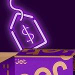 Jet.com Black Friday 2017