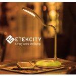 Etekcity 触控LED护眼灯