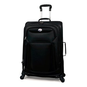 American Tourister Bedford 25