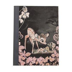 Bambi Journal | Disney Store
