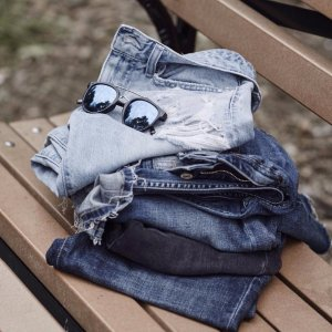 Up to 70% OFFMango Men's Jeans、Denim Jacket Sale