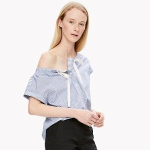 Up to 40% Off Memorial Day Sale @ Theory