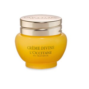 Divine Cream | 2015 Holiday