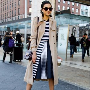 For Better ValueBurberry Trench Coat @ MATCHESFASHION.COM