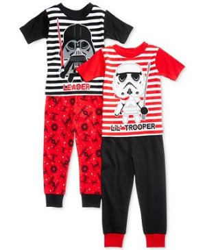 Up to 70% Off + Macy's MoneyBaby and Kid's Clothing @ Macy's