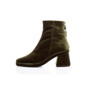 Ring Middle Boots Rh4 Sh005