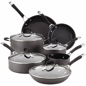 Extra 30% Off $100 Or MoreKitchen Items @ JCPenney