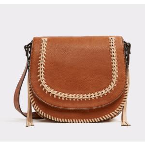 Miroissi Cognac Women's Crossbody bags | ALDO US