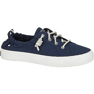 Women's Crest Ebb Sneaker - View All | Sperry