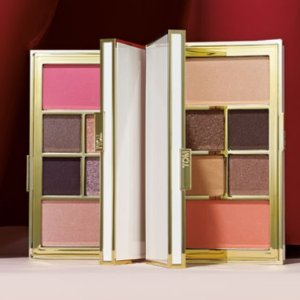 Last Day! Up to $400 Off Tom Ford Beauty @ Bergdorf Goodman