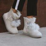 UGG Australia 雪地靴,家居鞋等热卖 反季节囤货最划算