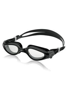 $14.9940% off! Speedo Offshore Goggle