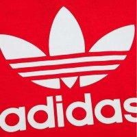季中大促:Adidas官网 精选部分运动服饰 超值特卖