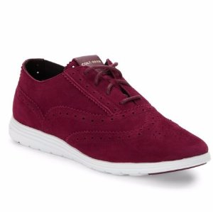 Up to 80% OffSelect Cole Haan Shoes @ Lord & Taylor