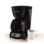 Mr. Coffee 5杯量咖啡机