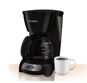 $5.6Mr. Coffee 5杯量咖啡机