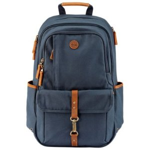 Walnut Hill 24-Liter Water-Resistant Backpack | Timberland US Store