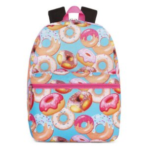 Extreme Value Backpack Pattern Backpack - JCPenney