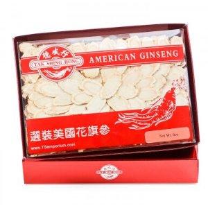 American Ginseng XL-AAA 6oz