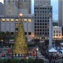 $143起旧金山圣诞节期间四星级酒店特惠