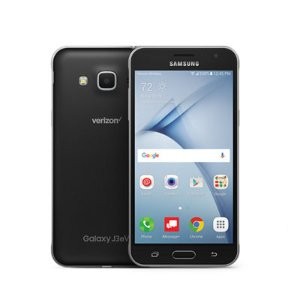 Samsung Galaxy J3 (2016) Prepaid | Verizon Wireless