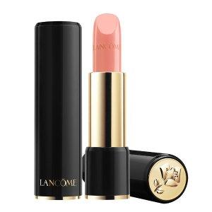 Hydrating Shaping Lipstick