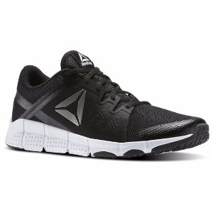 Just for $27.99Reebok Trainflex & Yourflex Running Shoes Sale