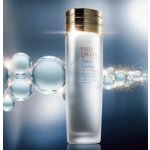 Estée Lauder Micro Essence Skin Activating Treatment Lotion @ Bloomingdales