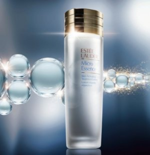 From $58Estée Lauder Micro Essence Skin Activating Treatment Lotion @ Bloomingdales