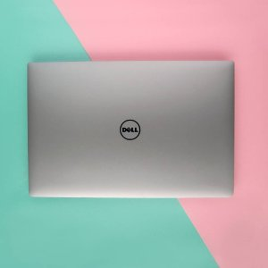Up to $200 Rebate  + 11% extra savingDell Purchase Single Day Hot Rebate