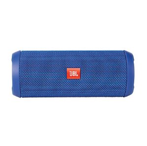 $55.61JBL Flip 3 Splashproof Universal Bluetooth® Speaker, Blue
