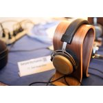 BeyerDynamic T1 2nd Gen. Audiophile Stereo Headphone
