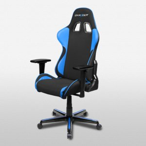 OH/FH11/NB - Formula Series - Gaming Chairs | DXRacer Official Website - Best Gaming Chair and Desk in the World