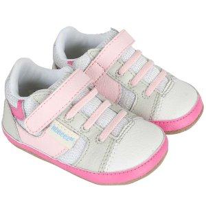 Tori Tenny Baby Shoes, Mini Shoez