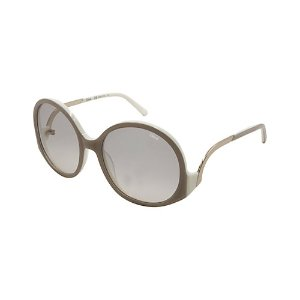 Chloe Women's CE706S 57mm Sunglasses